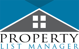property-list-manager-logo-275